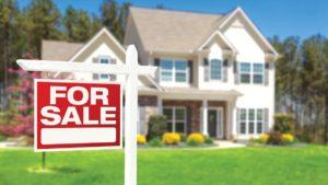 house-for-sale-1200xx1200-675-0-63